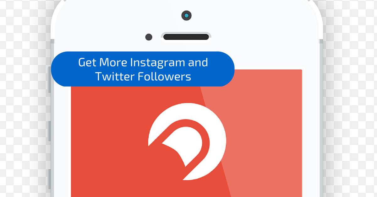 get followers app