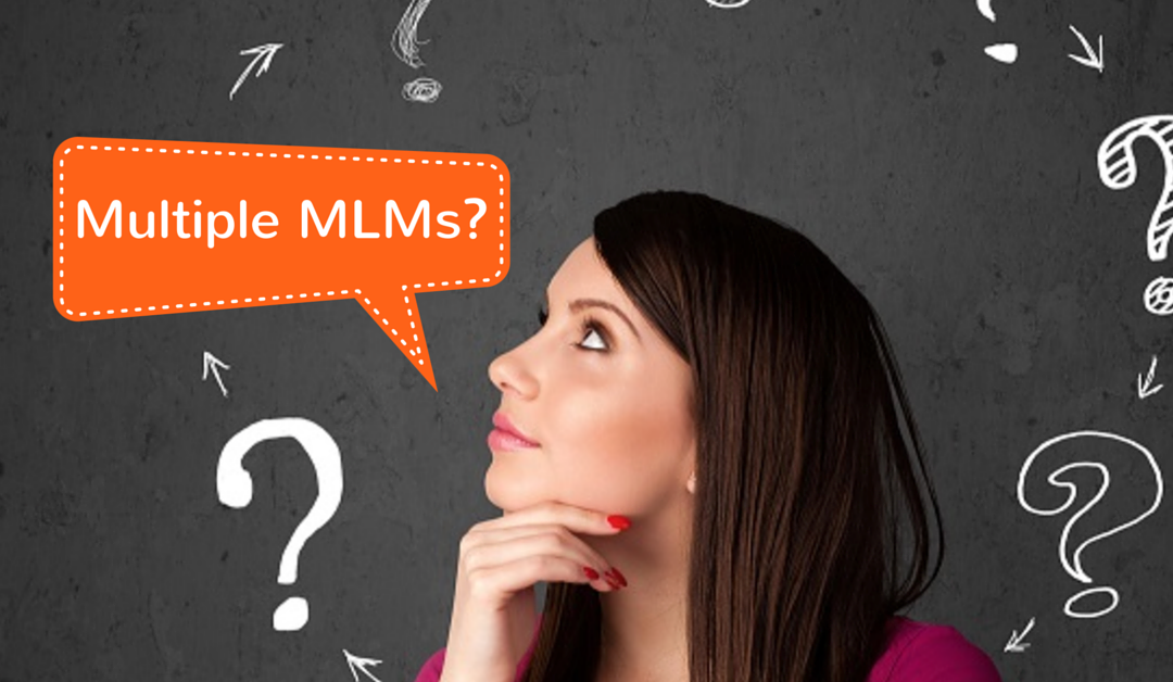 Can You Successfully Work Multiple MLMs?